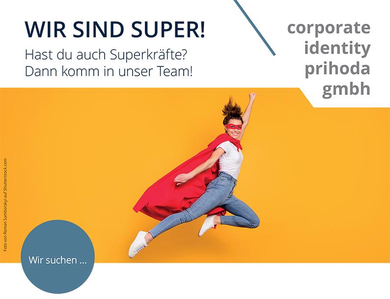 Super-Frau